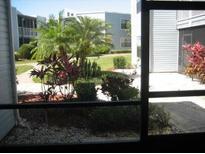 View 3784 Southpointe Dr # 5 Orlando FL