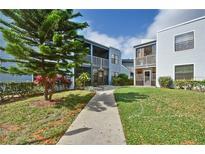 View 3686 Southpointe Dr # U-7 Orlando FL
