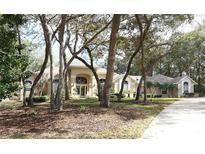 View 489 Villa Nova Pt Longwood FL