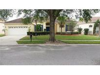 View 7909 Fernleaf Dr Orlando FL