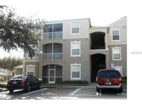 View 588 Brantley Terrace Way # 301 Altamonte Springs FL