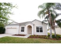 View 4633 Hickory Stone Cir Orlando FL