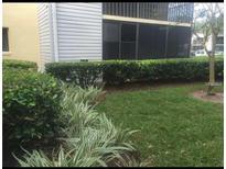 View 2675 Oak Park Way # 114 Orlando FL
