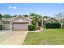 View 14249 Greater Pines Blvd Clermont FL