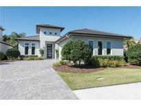 View 10268 Kensington Shore Dr Orlando FL