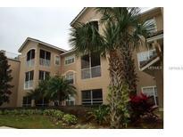 View 4881 Cypress Woods Dr # 3305 Orlando FL
