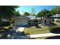 View 15808 Sausalito Cir Clermont FL