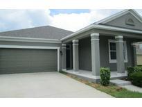 View 12796 Garridan Ave Windermere FL