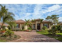View 346 Peninsula Island Pt Longwood FL
