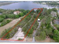 View 9173 Charles E Limpus Rd Orlando FL