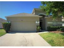 View 4796 Waterside Pointe Cir Orlando FL