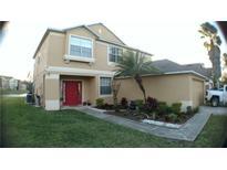 View 1632 Nestlewood Trl # 3 Orlando FL