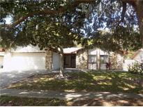 View 324 Shadow Oak Dr Casselberry FL