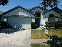 View 2819 Burwood Ave Orlando FL