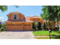 View 8973 Heritage Bay Cir Orlando FL