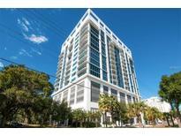 View 260 S Osceola Ave # 706 Orlando FL
