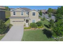 View 20933 Sullivan Ranch Blvd Mount Dora FL