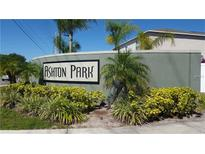 View 1866 Ashton Park Pl Saint Cloud FL