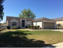 View 15816 Oakland Ct Clermont FL