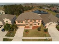View 17023 Savannah Springs Ln Orlando FL