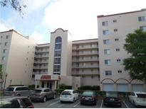 View 1150 Carmel Cir # 207 Casselberry FL