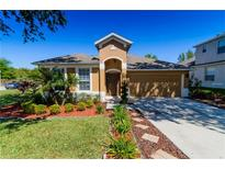 View 1702 Madison Ivy Cir Apopka FL