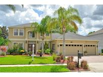 View 945 Arbormoor Pl Lake Mary FL