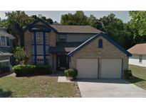 View 657 Remington Oak Dr Lake Mary FL