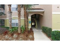 View 4833 Cypress Woods Dr # 4101 Orlando FL