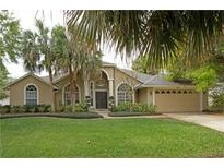 View 837 Eagle Claw Ct Lake Mary FL