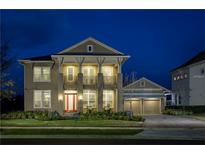 View 13233 Lower Harden Ave Orlando FL
