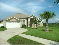 View 16115 Blossom Hill Loop Clermont FL