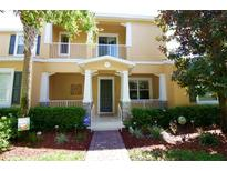 View 6717 Helmsley Cir Windermere FL