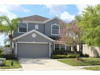 View 5129 Walnut Ridge Dr Orlando FL