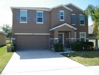 View 5941 Windsong Oak Dr Leesburg FL