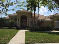 View 2516 Lielasus Dr # 2 Orlando FL
