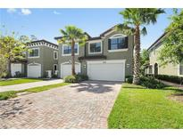 View 1353 Congressional Ct Winter Springs FL