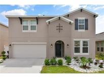 View 2391 Beacon Park Landing Cir Orlando FL