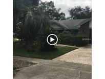 View 1113 Oday Dr Winter Springs FL