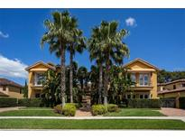 View 229 Maison Ct Altamonte Springs FL