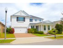 View 11859 Thatcher Ave Orlando FL