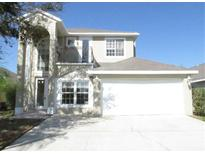 View 6441 Cherry Grove Cir Orlando FL