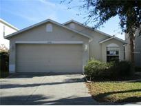 View 15310 Beamleigh Rd Winter Garden FL