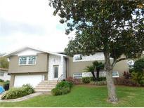 View 607 Applewood Ave Altamonte Springs FL