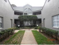 View 3992 Radley Ct # 3992 Longwood FL