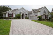 View 1569 Kennesaw Dr Clermont FL
