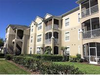 View 583 Brantley Terrace Way # 302 Altamonte Springs FL