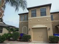 View 2499 Seven Oaks Dr Saint Cloud FL
