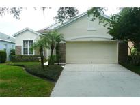 View 852 Lakeworth Cir Heathrow FL