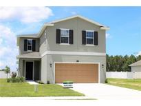 View 1005 Atlantic Ave Fruitland Park FL